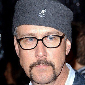 Alan Ruck 2 of 9