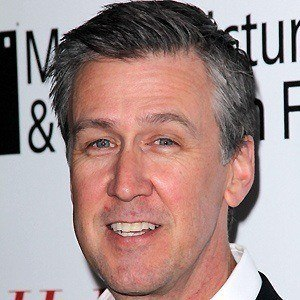 Alan Ruck 3 of 9