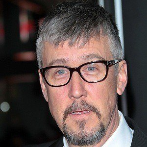 Alan Ruck 4 of 9