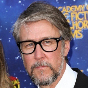 Alan Ruck 8 of 9