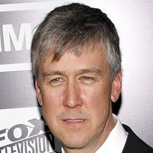 Alan Ruck 9 of 9