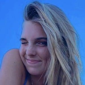 Alana Clements Headshot 5 of 10