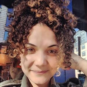 Alana Johnson 2 of 5