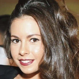 Alba López 8 of 10