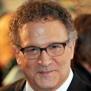 Albert Brooks 2 of 9