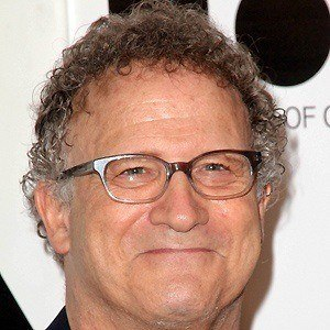 Albert Brooks 3 of 9