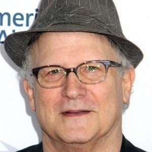 Albert Brooks 6 of 9