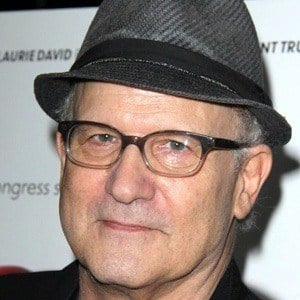 Albert Brooks 8 of 9