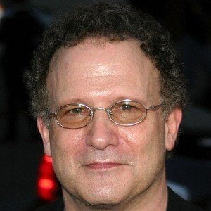 Albert Brooks 9 of 9