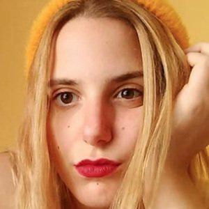 Ale Marín 2 of 5