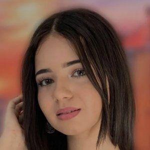 Aleidys Krystal Rodriguez Headshot 3 of 10