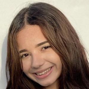 Aleidys Krystal Rodriguez Headshot 9 of 10