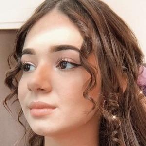 Aleidys Krystal Rodriguez Headshot 10 of 10