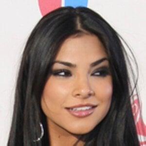 Alejandra Espinoza Headshot 6 of 9