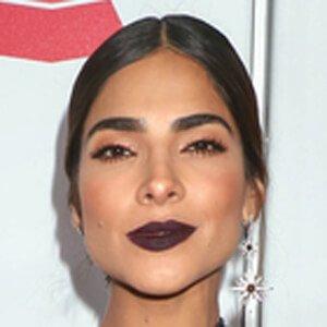 Alejandra Espinoza Headshot 8 of 9