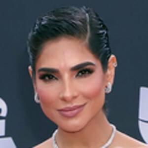 Alejandra Espinoza Headshot 9 of 9