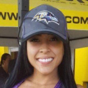 Alejandra Gil 9 of 10