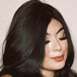 Alejandra Mora Headshot 3 of 10