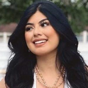 Alejandra Mora Headshot 6 of 10