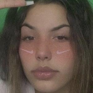 Alejandra Olivera 9 of 10