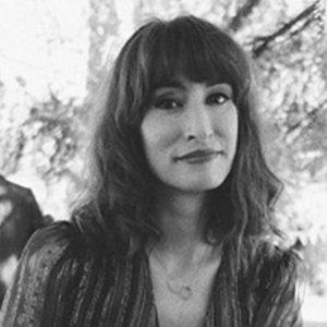 Alejandra Remón 2 of 6