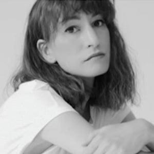 Alejandra Remón 5 of 6