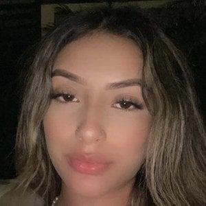 Alejandra Soacha Headshot 4 of 9
