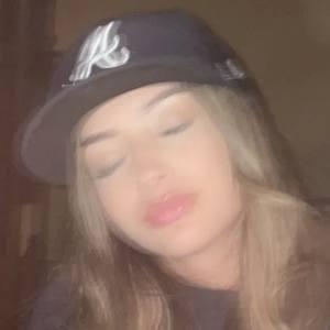 Alejandra Soacha Headshot 8 of 9