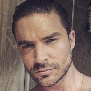 Alejandro Corzo 4 of 6