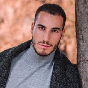 Alejandro Lobo 5 of 5