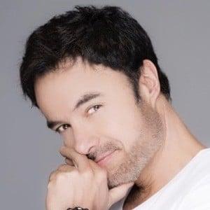Alejandro López Silva 3 of 4