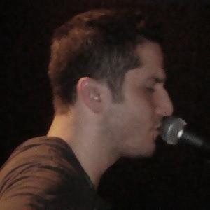 Alejandro Manzano 3 of 3