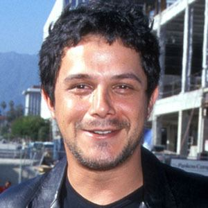 Alejandro Sanz 9 of 9
