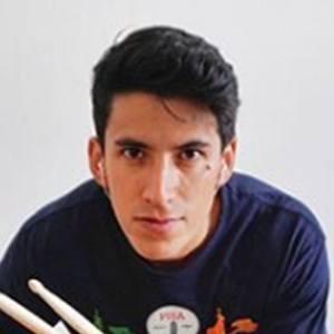 Alejandro Sifuentes 4 of 5