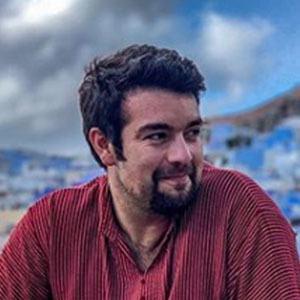 Alejandro Torovo 4 of 5