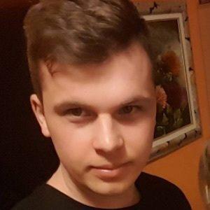 Aleksandar Kesegi 10 of 10