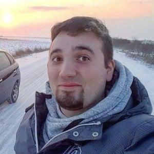 Aleksandar Cile Lestaric 3 of 10