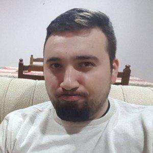 Aleksandar Cile Lestaric 4 of 10