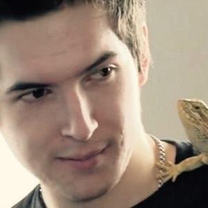 Aleksandr Vitaly 6 of 10