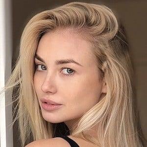 Aleksandra Nikolic 9 of 9