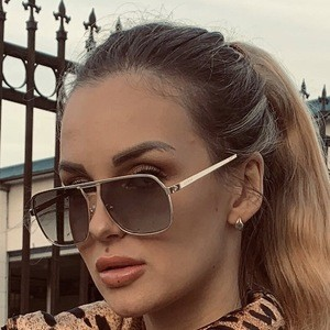 Alena Nazarova 3 of 7