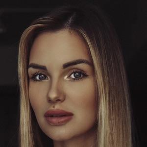 Alena Nazarova 5 of 7