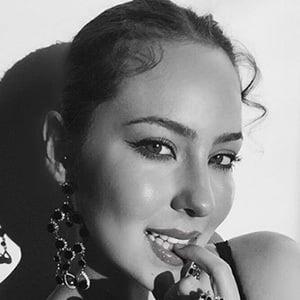 Alessandra Castronovo 2 of 6