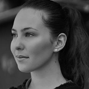 Alessandra Castronovo 3 of 6