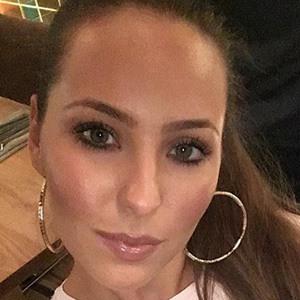 Alessandra Castronovo 5 of 6