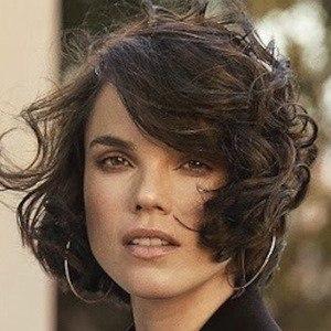Alessandra Denegri 5 of 6