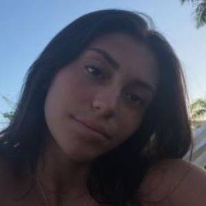 Alessandra Franco 10 of 10