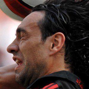 Alessandro Nesta 2 of 5