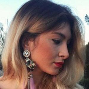 Alessia Carella Headshot 3 of 4