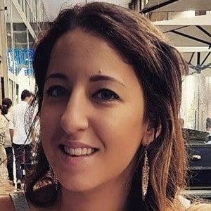 Alessia Siena 5 of 6
